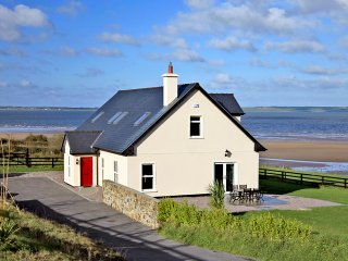 Astee, Ballybunion, County Kerry - 6507