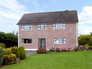 Trim, East Coast, County Meath - 6535