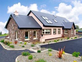 Camp, Dingle Peninsula, County Kerry - 6563