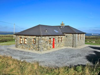 Astee, Ballybunion, County Kerry - 6565