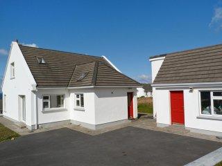 Doogort, Achill Island, County Mayo - 6646