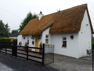Clough, Portlaoise, County Laois - 6649