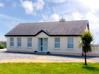 Rosslare, Rosslare Harbour, County Wexford - 6650
