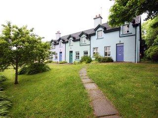 Letterfrack, Connemara, County Galway - 6653