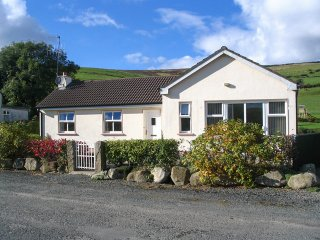 Aughrim, Vale of Avoca, County Wicklow - 6672
