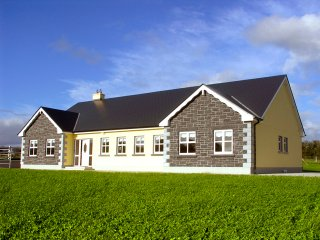Westport, Clew Bay, County Mayo - 6695