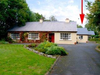 Kilcolgan, County Galway - 6724