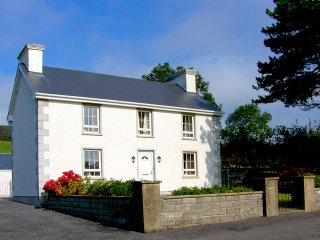 Rossnowlagh, Donegal Bay, County Donegal - 6781