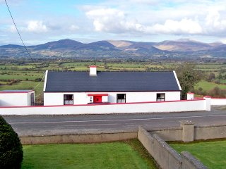 Mitchelstown, Blackwater Valley, County Cork - 6800