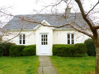 Dunnamaggan, Barrow Valley, County Kilkenny - 6841