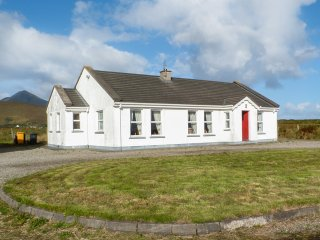 Achill Island, County Mayo - 6848