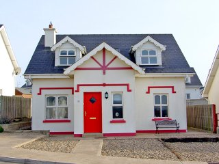 Duncannon, East Coast, County Wexford - 6904