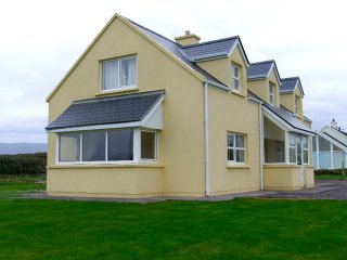 Waterville, Ring of Kerry, County Kerry - 6858