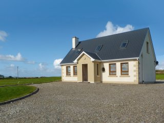 Ballycroy, Atlantic Coast, County Mayo - 6093