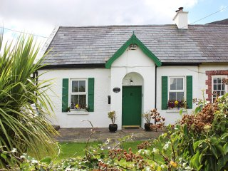 Camp, Tralee, County Kerry - 6080