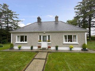 Abbeyfeale, River Feale, County Limerick - 5762