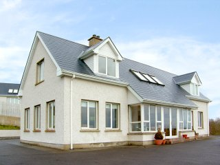 Mountcharles, Donegal Bay, County Donegal - 6906