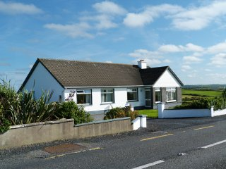 Spanish Point, Atlantic Coast, County Clare - 6938