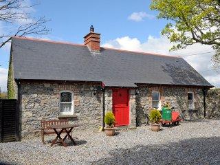 Clough, Portlaoise, County Laois - 6956