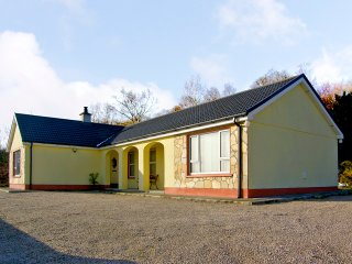 Rathmullan, Lough Swilly, County Donegal - 6957, Baylet