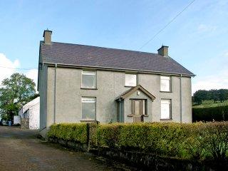 Newtown-Crommelln, Antrim Coast, County Antrim - 6988