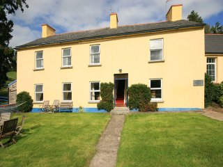 Lismore, Blackwater Valley, County Waterford - 7013