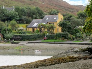 Baltimore, Skibbereen, County Cork - 7098