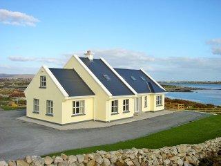 Carna, Connemara, County Galway - 7109