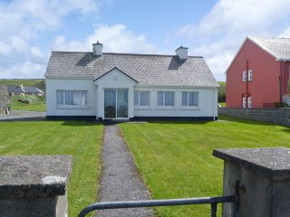 Miltown Malbay, Atlantic Coast, County Clare - 7124