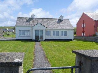 Miltown Malbay, Atlantic Coast, County Clare - 7124