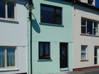 Roundstone, Connemara, County Galway - 7132
