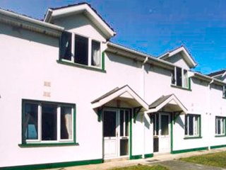 Kilkee, Seaside Resort, County Clare - 7208
