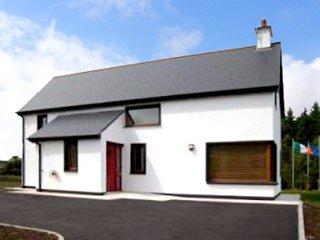 Dunmanway, County Cork - 7211
