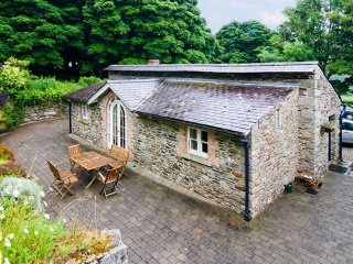 Shillelagh, Wicklow Mountains, County Wicklow - 7277