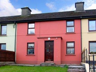 Courtmacsherry, Courtmacsherry Bay, County Cork - 7317