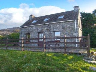 Lauragh, Beara Peninsula, County Kerry - 7312