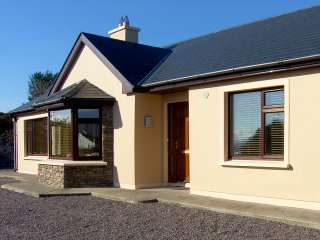 Waterville, Ring of Kerry, County Kerry - 7333