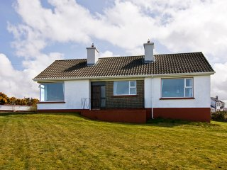 Carndonagh, Inishowen Peninsula, County Donegal - 7438