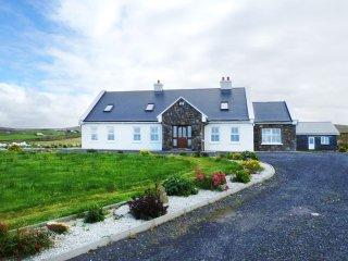 Barnatra, Belmullet, County Mayo - 7586