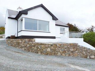 Roundstone, Connemara, County Galway - 7597