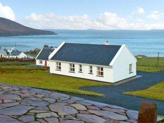 Doogort, Achill Island, County Mayo - 7755