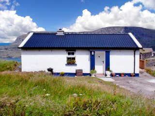 Glencolumbkille, Killybegs, County Donegal - 7944