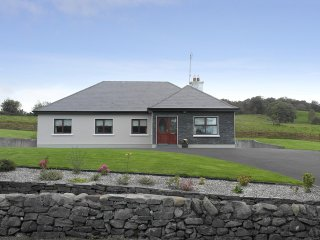 Westport, Clew Bay, County Mayo - 7983