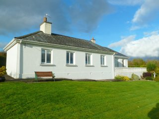Knockanore, Youghal Bay, County Waterford - 8001