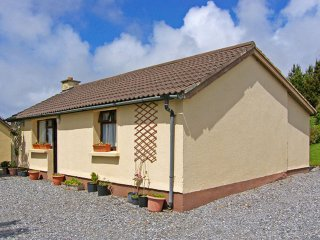 Clifden, Connemara, County Galway - 8043
