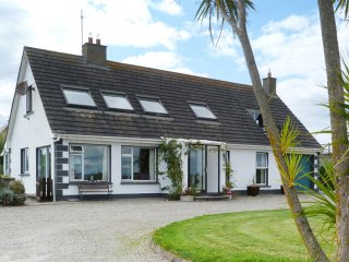 Fethard-On-Sea, Hook Peninsula, County Wexford - 8089