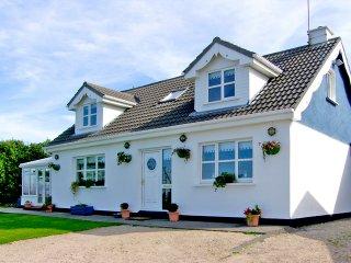 Carraroe, Galway Bay, County Galway - 8188