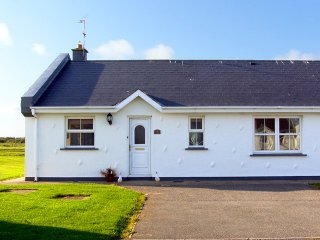 St Helens Bay, Rosslare Harbour, County Wexford - 8199, Kilrane