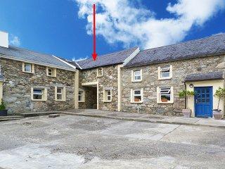 Adamstown, Nr Wexford, County Wexford - 8275