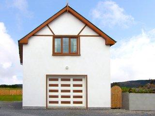 Drinagh, Lough Ree, County Cork - 8210